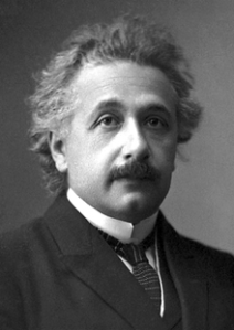 220px-Albert_Einstein_(Nobel)