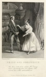 358px-Pickering_-_Greatbatch_-_Jane_Austen_-_Pride_and_Prejudice_-_She_then_told_him_what_Mr._Darcy_had_voluntarily_done_for_Lydia