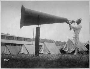 lossy-page1-786px-'Getting_em_up'_at_U.S.Naval_Training_Camp,_Seattle,_Washington._Webster_&_Stevens._-_NARA_-_533698.tif