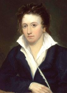 433px-Percy_Bysshe_Shelley_by_Alfred_Clint_crop