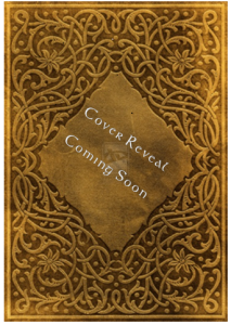 cover-reveal1