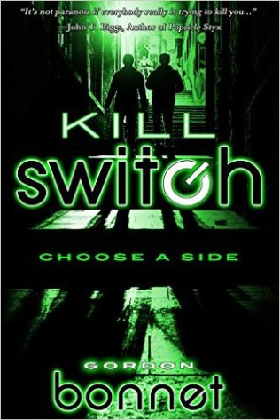 KillSwitch_GordonBonnet